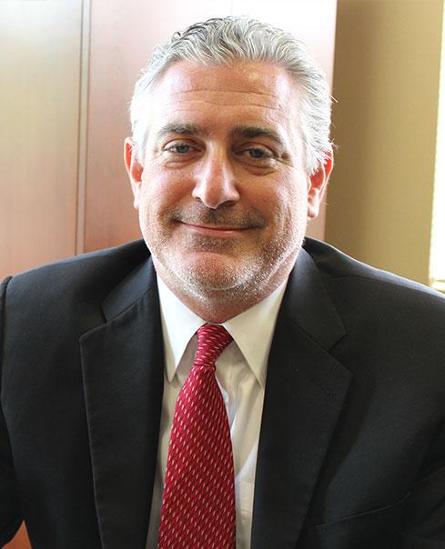 Will Maiberger, Jr.