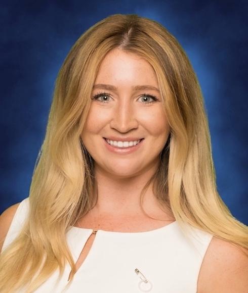 Meredith Drukker Stratigopoulos
