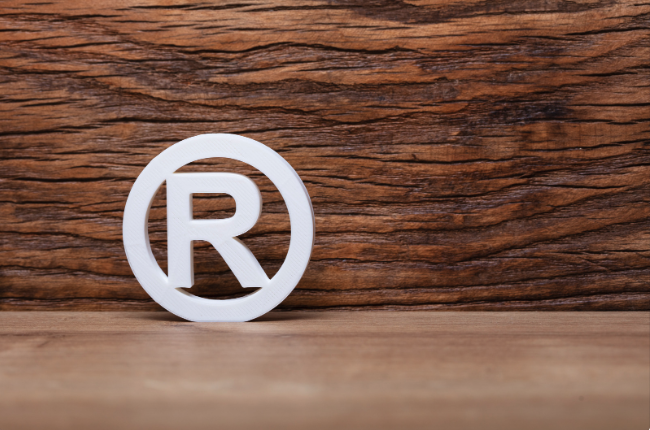 What is a Trademark and How do you protect one? By Watts Guerra attorney Jorge Mares