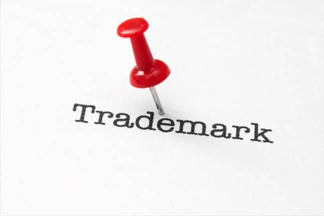 Trademark protection and help with Watts Guerra attorney Jorge Mares