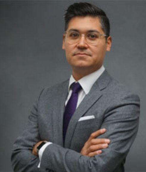 Michael Montano Watts Guerra Attorney