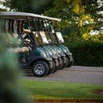 golf cart accident san antonio texas