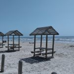 corpus christi beach news