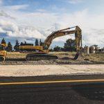 construction accident san antonio backhoe