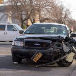 car accident san antonio texas crash