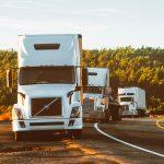 tractor trailer crash san antonio texas