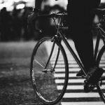 Bike accident san antonio
